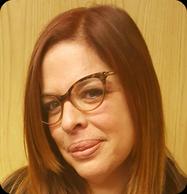 Lisa Vecchione