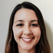 Shea Alvarez-Cussen