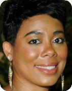 Dr. Christine Spence